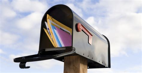 Us Post Office Address Lookup Rent Us Mailbox For International Mail Freight Forwarding