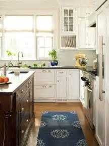 white kitchen cabinet hardware ideas kitchen cabinet ideas kitchens cabinets and modern cottage