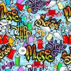 wall murals graffiti wallpaper pixersize com graffiti wall art best graffitianz