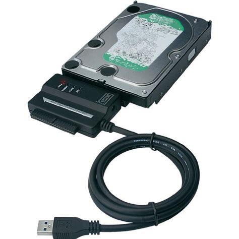 usb 3 0 socket connector usb 3 0 cable 1x usb 3 0 connector a 1x sata socket 2