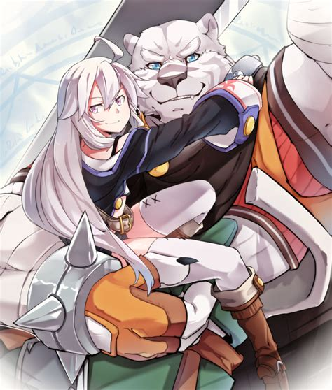 anime zero kara hajimeru zero kara hajimeru mahou no sho мир аниме картинки