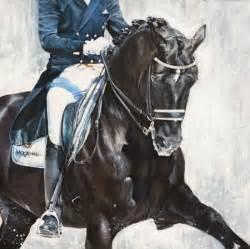 best dressage edward gal and moorlands totilas 176 best totilas images on dressage horses