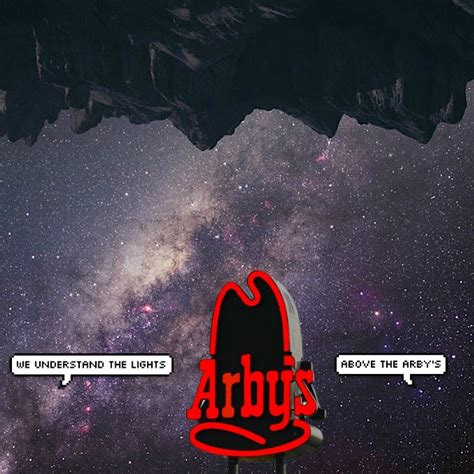 arbys songs s 8tracks radio above the arby s 8 songs free and