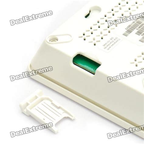 Wifi Router Gsm Sim Card genuine huawei e960 3g hsdpa 7 2mbps wireless wi fi router with sim card slot umts hsdpa gsm