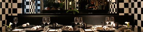la cuisine de joel robuchon le monde de jo 235 l robuchon restaurants la cuisine de jo 235 l