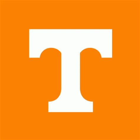 Utk Search Of Tennessee Knoxville