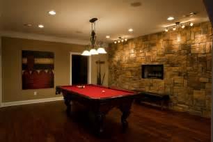 12 Foot Dining Room Table ideas para decorar el basement