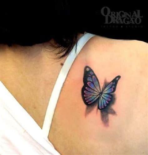 tattoo 3d program best 25 3d butterfly tattoo ideas on pinterest 3d