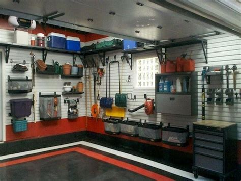 Gladiator Garage Pictures by 25 Best Ideas About Gladiator Garage On