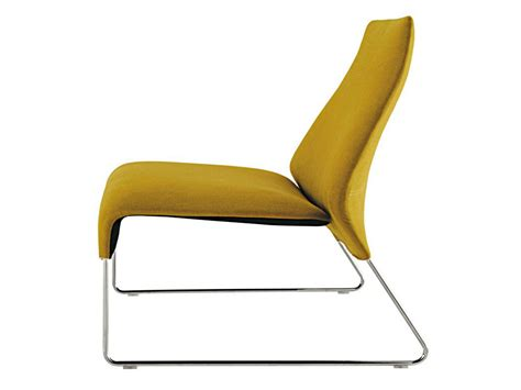 B B Italia Armchair by Lazy 05 Armchair By B B Italia Design Urquiola