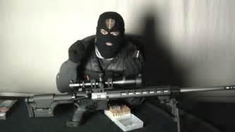 range shooting guide from a combat veteran rifles shooting tips books 1000 yard ar 15 ar15 rifle range tips