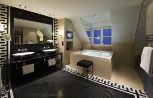 Apartment Design Online hotel sofitel paris le faubourg is a hub for paris fashion