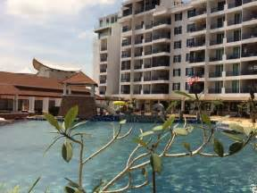Apartment Service Langkawi Book The Best Langkawi Hotels Hotels