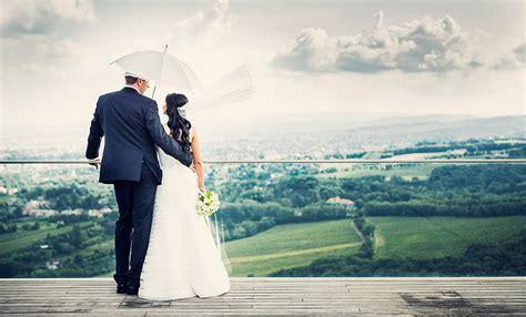 Hochzeitsfotos Galerie by Deine Hochzeitsfotos Hochzeitsfotografen Gr 252 Nwald