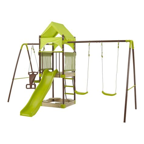 bunnings swings avalon swing set bunnings warehouse abbis birthday