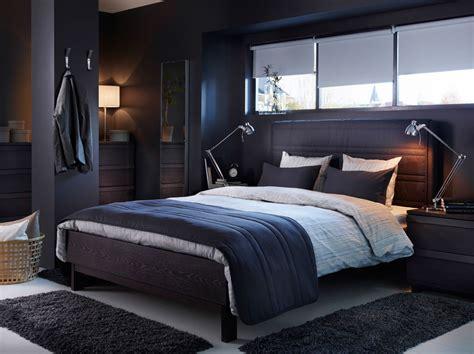 bedroom bedroom decor designs  ideas  queen size