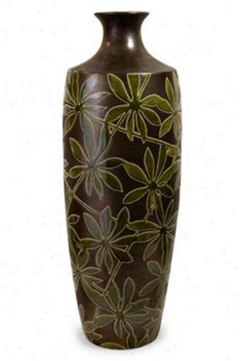 Big Vase Large Floor Vases Vases Sale