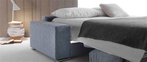 divano letto ortopedico divano letto parigi un comodo letto ortopedico letti su