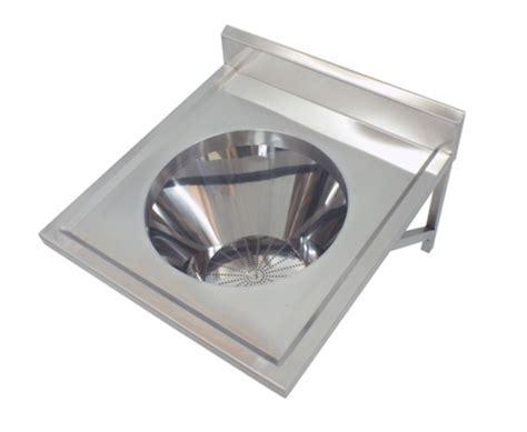 lavabo inox lavabo inox industrial eginox