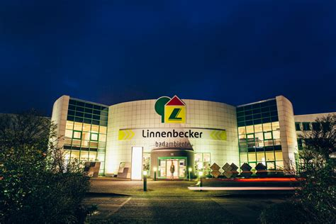 fliesen centrum linnenbecker berlin dortmund linnenbecker gmbh holzhandel fliesenhandel