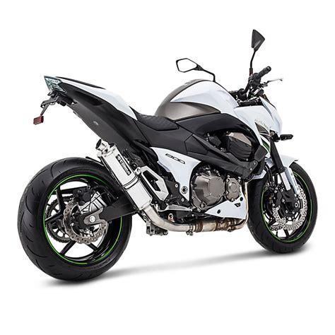 Motorrad Auspuff Polieren by Auspuff Schalld 228 Mpfer Kawasaki Zx 12r 00 06 Cobra C5