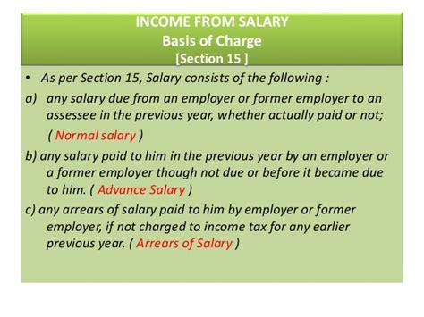 section 28 of income tax section 28 of the income tax act section 44ad of income