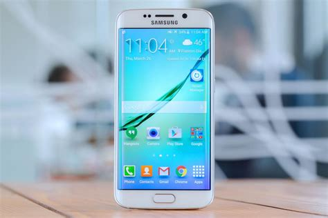 reset your samsung s6 how to factory reset a galaxy s6 digital trends