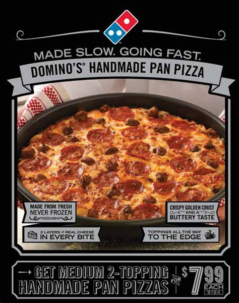 dominos pizza auburn maine menu menusinla lewiston auburn maine restaurants