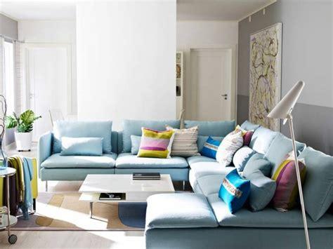tolle wohnzimmer 1001 wohnzimmer deko ideen tolle gestaltungstipps