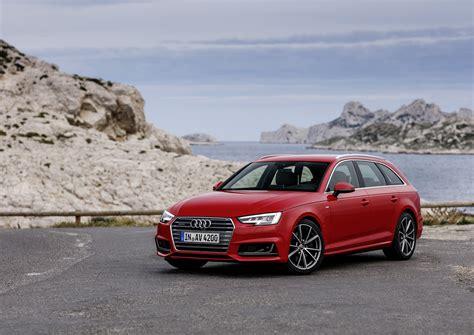 Audi Absatz audi absatz im januar mit wichtigen wachstums impulsen in