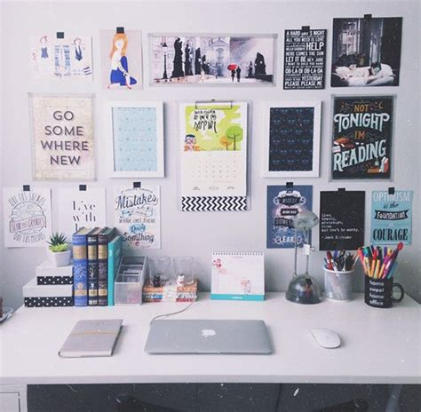 cool cubicle ideas 20 creative diy cubicle workspace ideas house design and