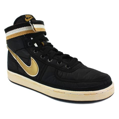 nike vandal high supreme vintage nike vandal high supreme vintage 325317 071 mens laced