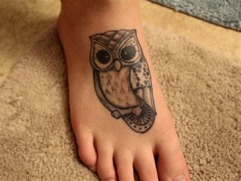 tattoo girl owl unique owl tattoos for women tattoo designs piercing