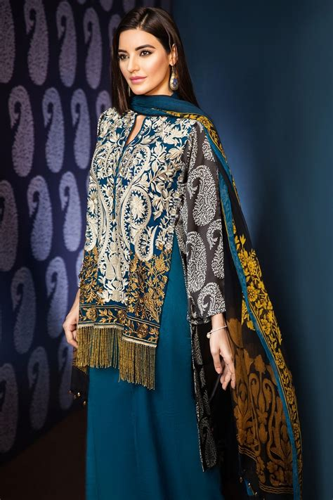 gulrang new year sale 2016 best pakistani dresses khaadi sale 2016 with prices women club beauty health