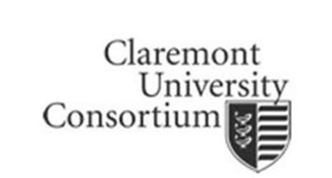 cuc housing claremont university consortium reviews brand information claremont university