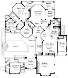 coolhouseplan com house floor plans on pinterest castle house plans floor