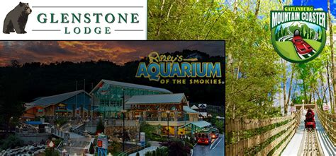 Gatlinburg Vacation Giveaways - glenstone lodge gatlinburg vacation packages upcomingcarshq com