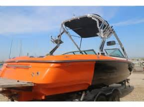 mastercraft boats for sale new york mastercraft boats for sale in new york