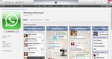 tutorial baixar whatsapp no pc como baixar whatsapp no computador e passar para o celular