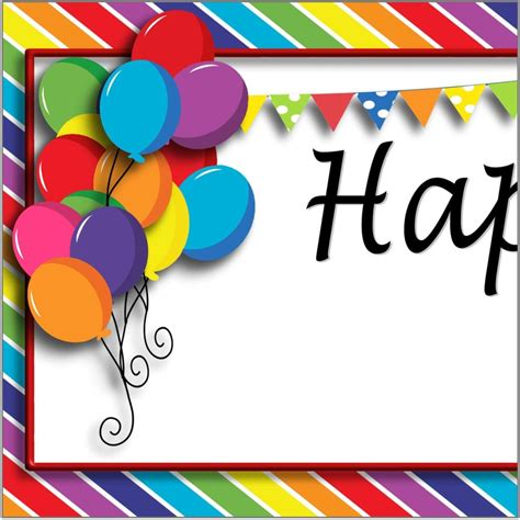 design birthday banner online free home design best photos of birthday banner design