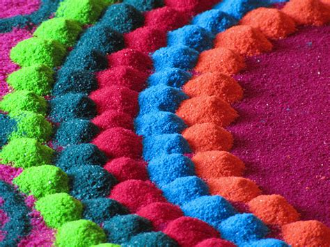colors by india colours of india colors are the true uniqueness of