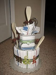 tea towel cake for wedding shower 66 best images about wine and cheese bridal shower on centerpieces corks and