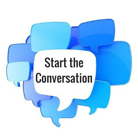 how to start a conversation when your 60 years old starting the conversation agren tools