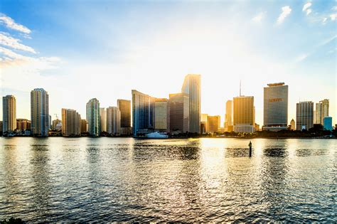 mamai pic download miami full hd wallpaper and background 2048x1365 id 591902