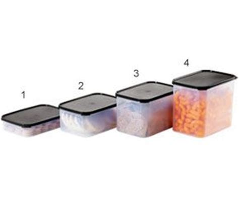Sale Pink Package Tupperware 93 best images about tupperware on pasta maker