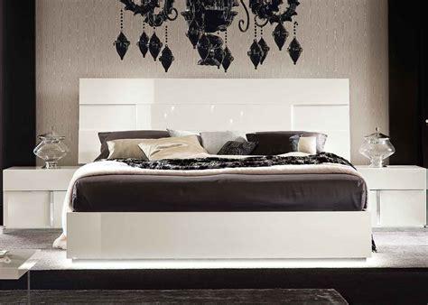 Sofa Bed Canova alf canova bed midfurn furniture superstore
