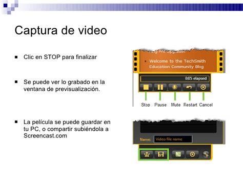 video tutorial jing jing project tutorial