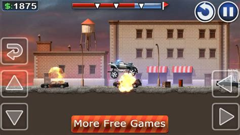 laptop games for windows 10 free download full version free download hell cops pc games for windows 7 8 8 1 10 xp