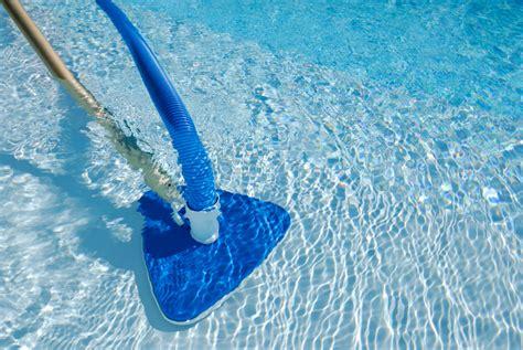 pool maintenance swimming pool maintenance hydra sun pools
