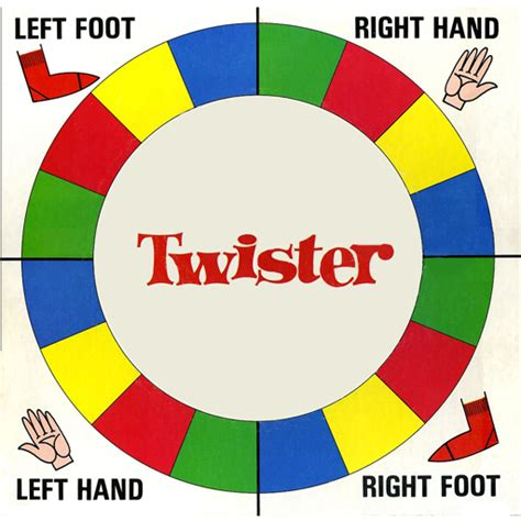 amazon com twister spinner appstore for android
